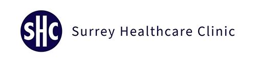 Surrey Healthcare Clinic